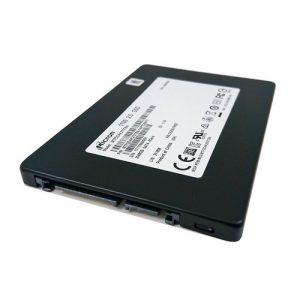 "SSD 240 GB 2,5"" NUOVO"