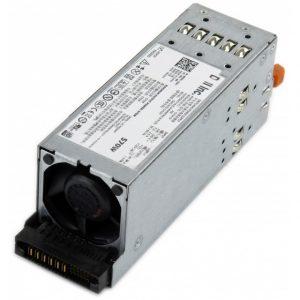 Alimentatore Dell Poweredge T610