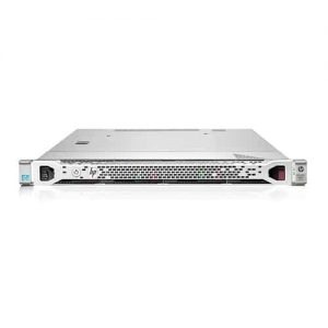 HP Proliant DL 360e G8 2xXeon 8Core E5-2450L 1.80GHz 8xSFF, 32GB, 2x600GB