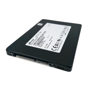 "SSD 480GB 2,5"" NUOVO"