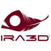 IRA3D-sito-min
